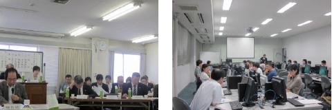 薬剤師会・委員会活動